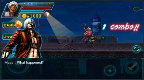 hero fighter x full version apk download assassins hero fighter for android free download
