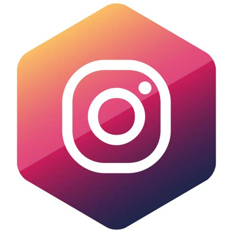 imagenes png instagram instagram icon page 3