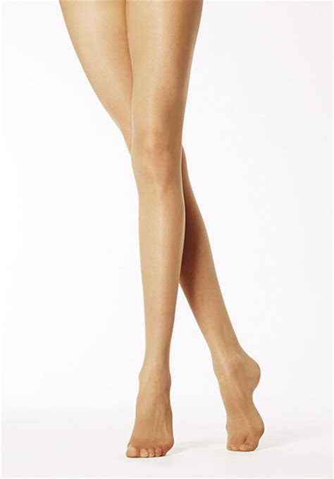 skin colored tights let s talk about tights what to wear fashion