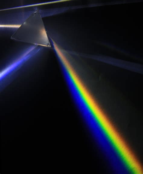 The Light Of New Bluk file light dispersion of a mercury vapor l with a flint glass prism ipnr 176 0125 jpg wikimedia
