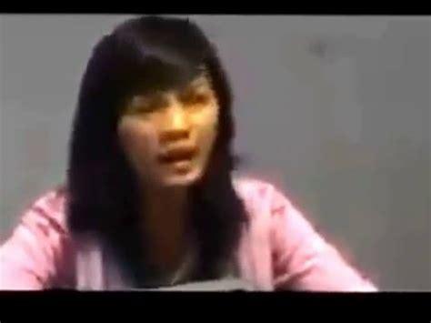 film lucu singapore video ngapak lucu tkw indonesia joged joged keton cawete