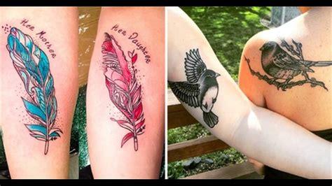 los mejores tatuajes para parejas youtube