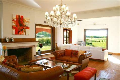 imagenes salas vintage como decorar una sala de estar peque 241 a