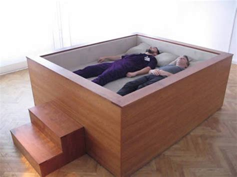 31 beds you d love to sleep in smosh