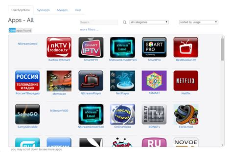 samsung smart app samsung smart tv apps matusbankovic