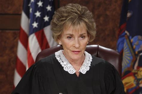 judge judy judith sheindlin legs related keywords judith sheindlin