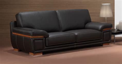 canap駸 cuir cuir 233 paisseur 2mm personnalisable sur univers du cuir