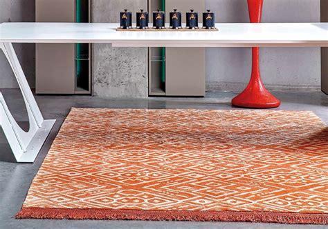 tappeti naturali tappeti fibre naturali idee per il design della casa