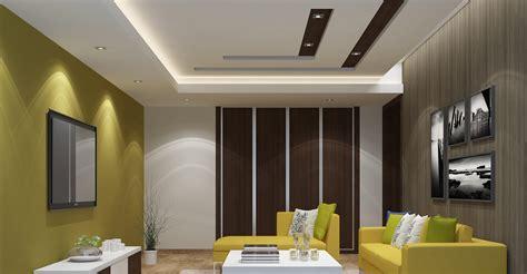living room ceiling home design ideas gyproc also designs residential false ceiling false ceiling gypsum board