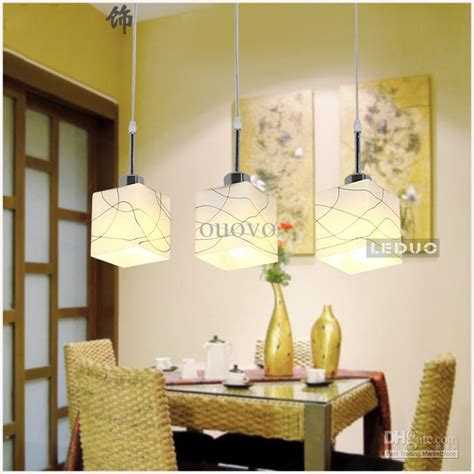Light Fittings For Dining Room by Dining Room Light Fittings 187 Gallery Dining