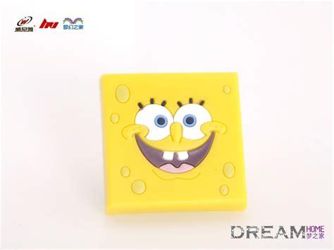 Spongebob Dresser by Spongebob Dresser Images