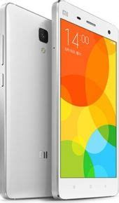 mi 4 price buy xiaomi mi 4 online mi india xiaomi mi4 best price in india 2018 specs review