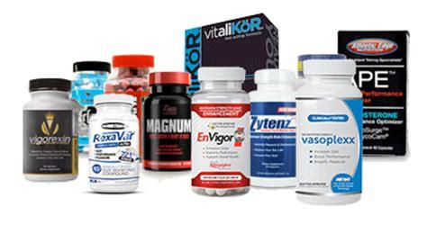 best enhancement pills howtogetmorehits