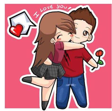 imagenes para videos de enamorados 17 im 225 genes de enamorados en dibujos im 225 genes de enamorados