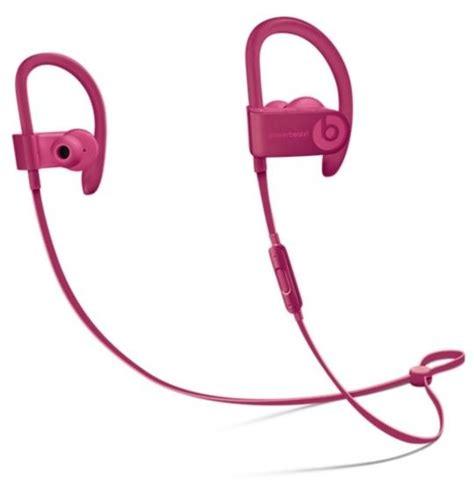 Headset Beats Ori beats audio powerbeats3 wireless headseturi preturi