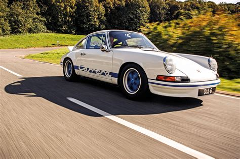 first porsche ever made 100 first porsche ever made porsche has made a