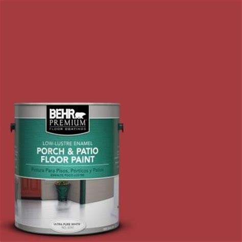 home depot floor paint colors 1000 images about paint colors on behr behr