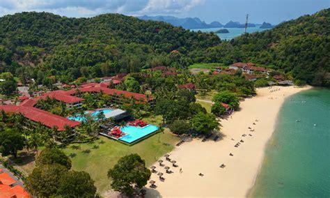 best hotels in langkawi 10 best spa hotels in langkawi autos post