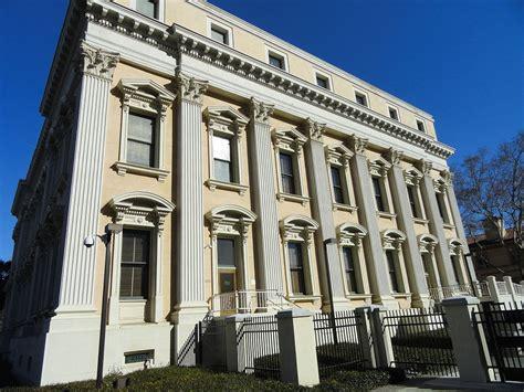 Superior Court California Search File Superior Court San Jose Ca Dsc03820 Jpg Wikimedia Commons
