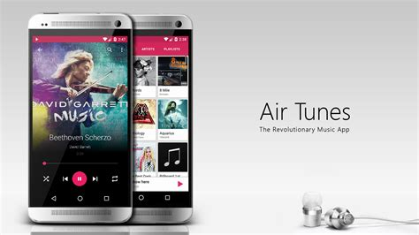 air player for android air player for android 28 images measy x5 rtd1186 3d hd android media player