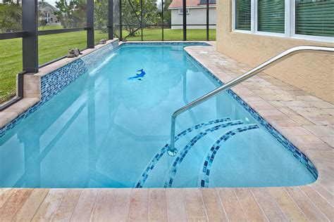 Patio Pavers Stuart Fl Building Pools For Small Backyards Apex Pavers And Pools
