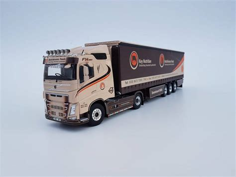 volvo truck latest model 100 volvo lorry models 90 best volvo fh images on