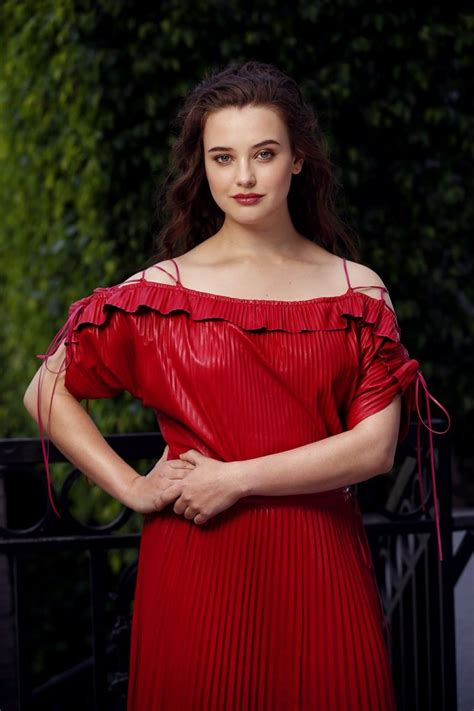 katherine langford height weight age family net worth