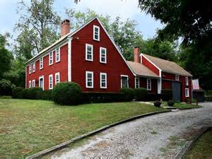 Saltbox Style Homes by Saltbox Style House Related Keywords Amp Suggestions
