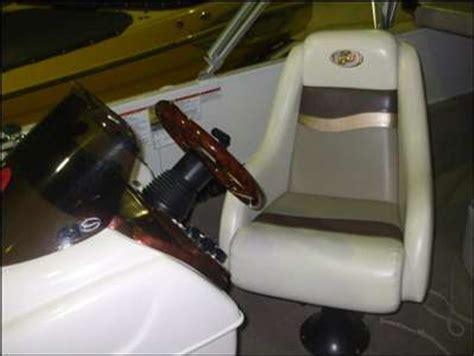 siege bateau occasion bateau moteur occasion princecraft vacanza 240 24 pieds 7