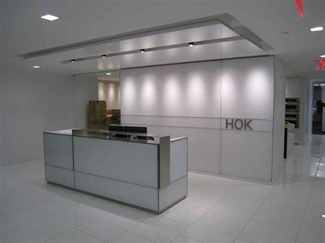 modern reception counter design modern hok reception desk ideas reception counters
