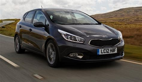 New Kia Ceed Prices 301 Moved Permanently