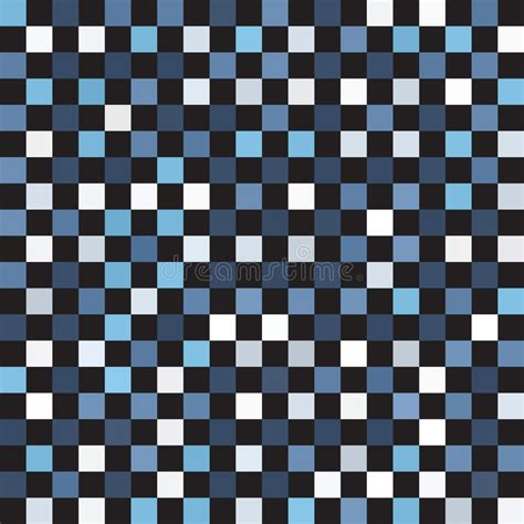 svg checkerboard pattern square checkered pattern seamless vector checkerboard