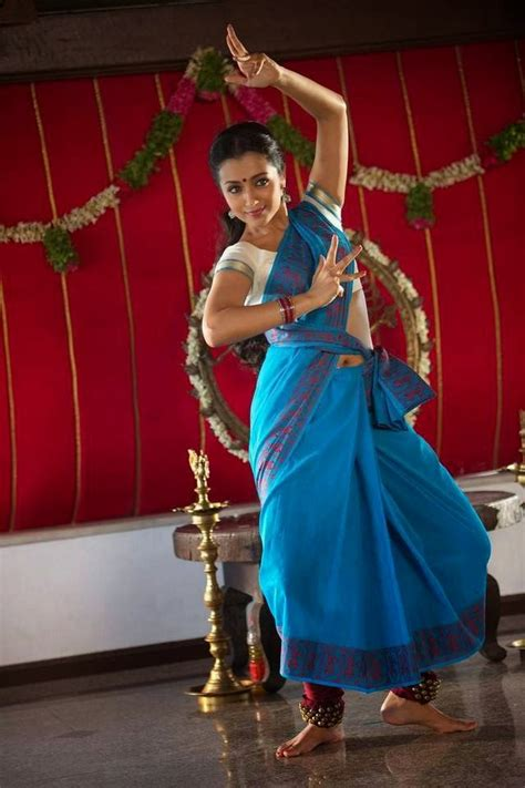 theme music yannai arinthal celebsnext bollywood and south indian cinema actress