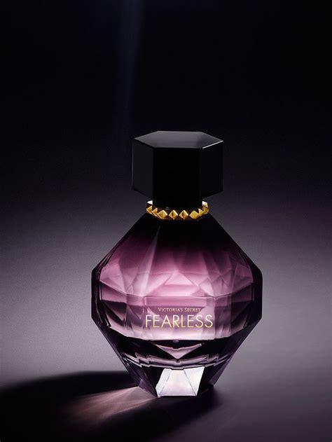Parfum Secret Fearless s secret fearless eau de parfum 55 72 such a beautiful bottle fragrance