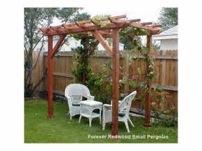 Small Pergola by Small Pergolas E Commerce Products And Services For You