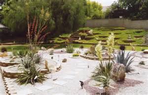 Landscape Ideas Desert Picture Idea 4 You Home Landscaping Designs Desert Animals