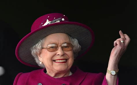 queen elizabeth the second happy 89th birthday queen elizabeth ii her life in
