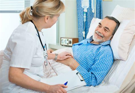 skilled nursing generations home health