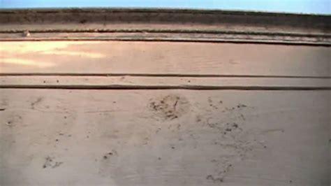 skylight in bathroom problems bathroom skylight with moisture problems condensation in