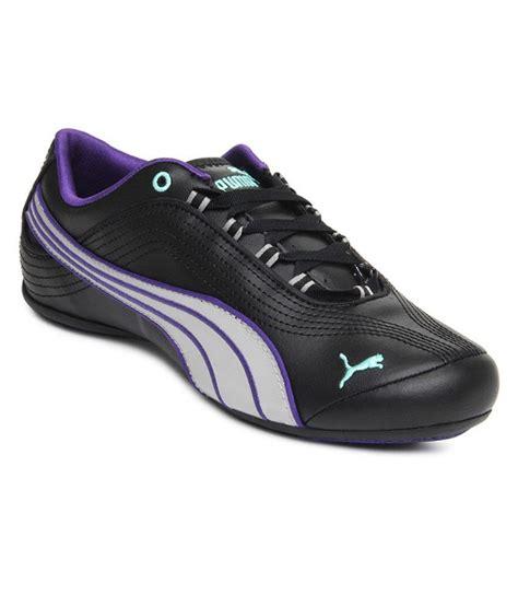 purple sport shoes purple sport shoes price in india buy purple