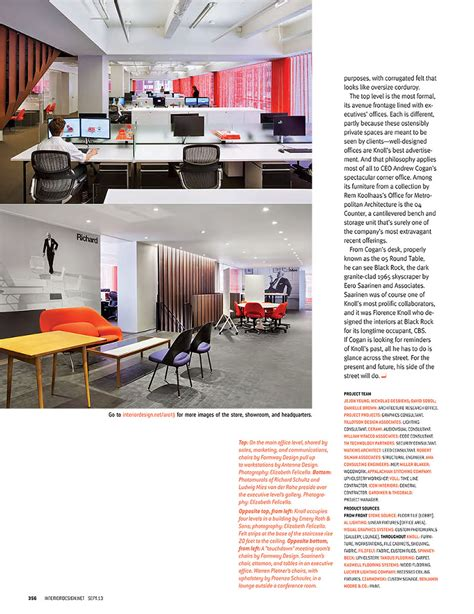 knoll home design store nyc 100 knoll home design store nyc best l a home decor