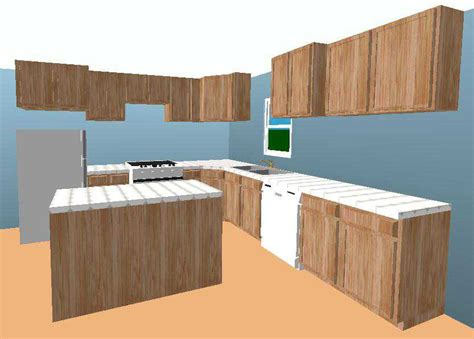 perfect kitchen layout how to make a perfect kitchen design layout modern kitchens
