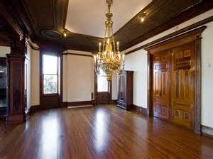 Victorian Home Interior Inside Victorian Homes Pictures With Hardwood Floor Your