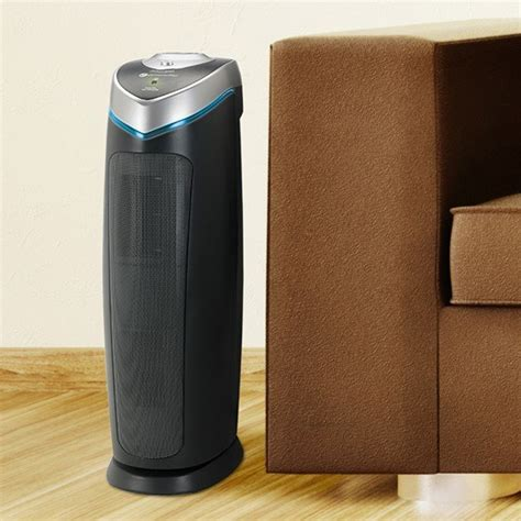 Cat Pc Computer Robot Pet Air Purifier by 9 Best Gadgets For Cleaning Your Home Photos Business