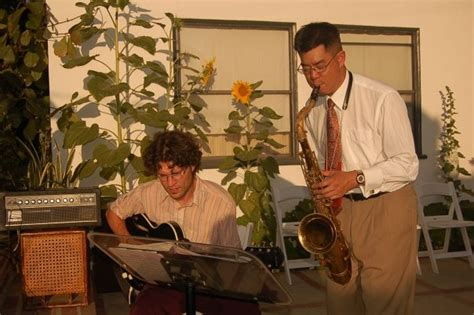 Cd Import Simon Wynberg Ensemble And Guitar Jazz Collection adam bahrami choro samba and forro in