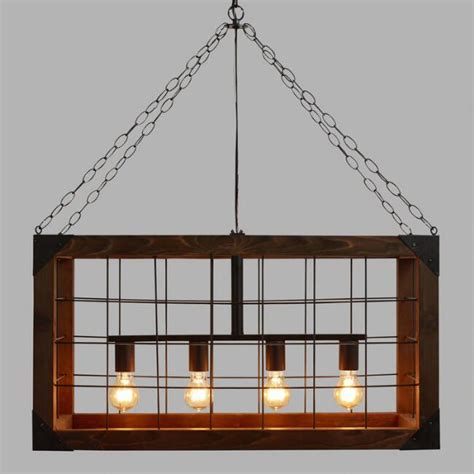 Rectangular Wood Chandelier Chandelier Marvellous Rectangular Shade Chandelier Extraordinary Rectangular Shade Chandelier
