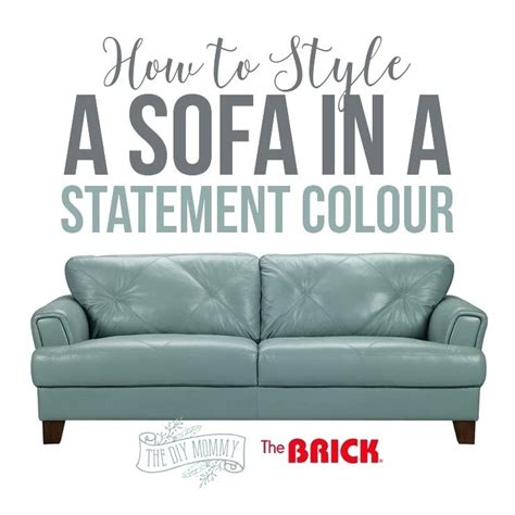 collection  seafoam green sofas sofa ideas