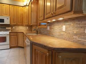 concrete countertops rapid city surface innovations llc