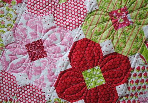 Flower Quilt Block Patterns by And Quilters Snowballs And Hearts Yes With More Zoologies