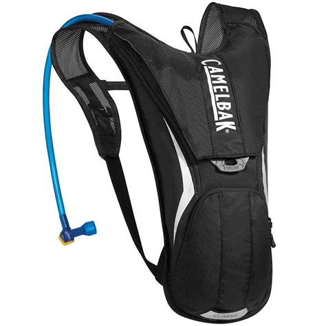 hydration packets camelbak classic 2l hydration pack cm6217x 74 95